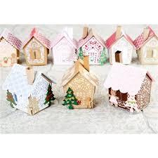 Sugru Create And Craft Kit U2013 DesignistCreate And Craft Christmas