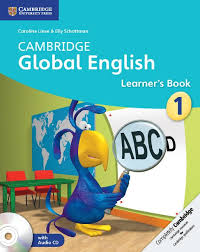 「global english」の画像検索結果