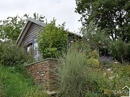 garden home office. Beautiful Garden Home Office Oak Frame Cabin   Life Space