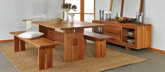 craftsman furniture. American Made Craftsman Style Furniture | Real Solid Wood Vermont O