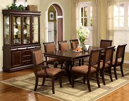 Design Clearance Dining Room Tables  Dining Room Table And - Dining room furniture clearance
