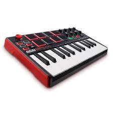 Купить миди <b>клавиатуры</b> недорого, отзывы, описание ...