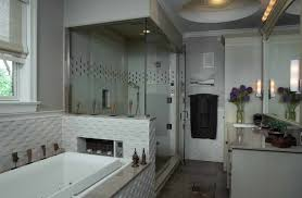 bathroom designs 2014.  Designs The Unique And Cool Tile Showers For Modern Bathroom Design   For Designs 2014