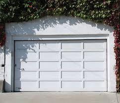 Should I Insulate My Garage Door? | GreenBuildingAdvisor ...