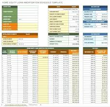 loan amortization excel extra payments loan amortization calculator excel template chanceinc co