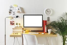 ideas to decorate your office. Fine Decorate For Ideas To Decorate Your Office R
