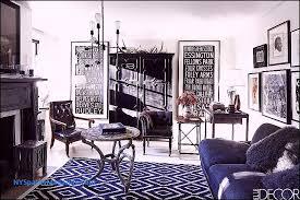 bedroom colors elegant green color bedroom best of 64 awesome bedroom dark blue walls new