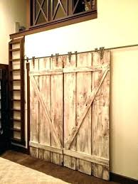 barn style interior doors barn style sliding doors barn style sliding doors barn style sliding doors barn style interior
