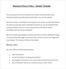 Pitch Letter Example Sample Email Memo Template Policy Download In ...