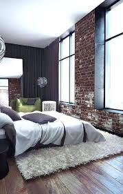 Urban Chic Bedroom Urban Bedroom Furniture Feel Inspired With These New  Industrial Lofts Urban Industrial Master . Urban Chic Bedroom ...