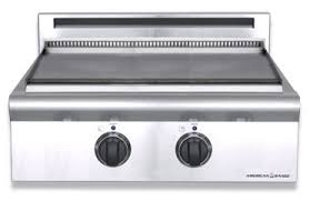 click here to see details cooktop with griddle e54