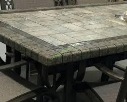 agio outdoor furniture patio furniture reviews