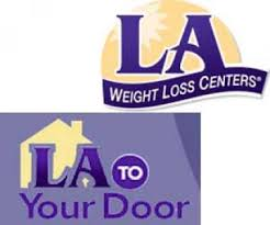 LA Weight Loss Overview - About LA Weight Loss