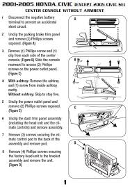 wiring diagram for a honda civic wiring image 2001 honda civic radio wiring diagram wiring diagram and hernes on wiring diagram for a 2001