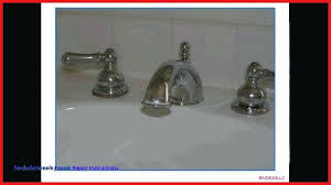 moen bathtub faucet repair instructions bathroom sink faucet repair unique best bathroom faucet repair instructions inspiration