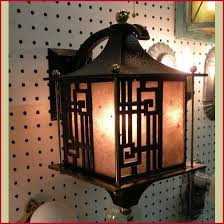 oriental outdoor lighting. Perfect Outdoor Oriental Outdoor Lighting  Looking For Simple Asian Style  Decorating Inspiration Inside T
