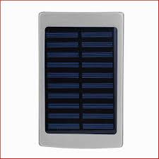 diy solar battery bank lovely mah portable dual usb mobile battery charger solar