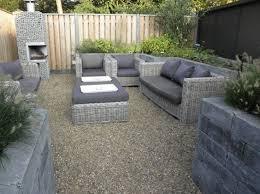 gray outdoor patio set. image of: grey patio furniture rattan gray outdoor set n