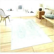 area rugs home goods tj ma bath