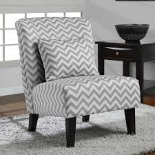 Purple Accent Chairs Living Room Target Living Room Chairs