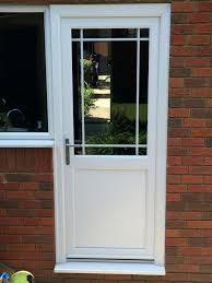 new front doorsupvc front doors supplied and fitted essex