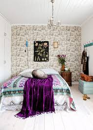 bedroom design idea: vintage appeal bedroom design ideas  best bedroom design ideas homebnc