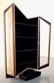 cubism furniture. Resultado De Imagen Czech Cubism Furniture I