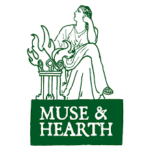 Muse and Hearth