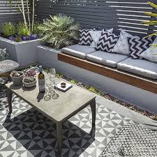 Small Picture Best 25 Outdoor flooring ideas only on Pinterest Outdoor patio