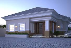 house plans bedroom bungalow with photos designs and architecture nigerian house plans bedroom bungalow with photos designs and architecture nigerian
