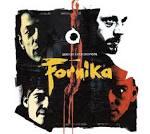 Fornika [Premium Album]