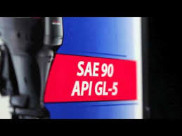 <b>Трансмиссионное масло motul</b> suzuki <b>gear</b> oil 1l