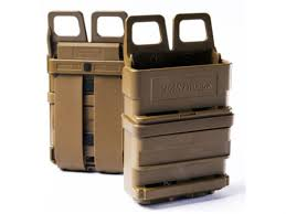 Ar 15 Magazine Holder ITW FastMag Magazine Holder Gen IV eBay 15