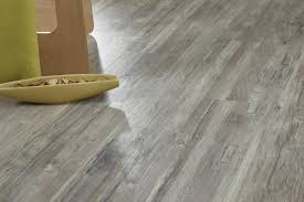 innovative lvt flooring impressive vinyl flooring reviews ivc moduleo vision