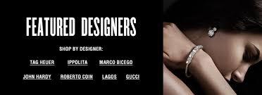 all designers