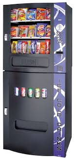 Cigarette Vending Machines Ireland Custom Harrington Vending Machines Ltd Ireland Vending Machine List
