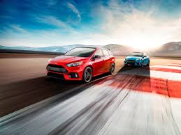2018 ford 1500. interesting ford ford focus rs and 2018 ford 1500