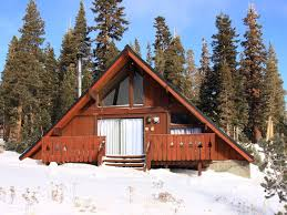 condo mammoth lakes cabins cabin resort stone vine log award winning basin house mansion weather sierra