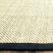 hillsborough area rug area rugs maize black rug area rugs rug doctor mighty pro x3 hillsborough area rug