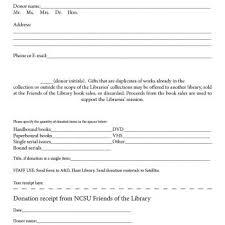 donation reciept letter 40 donation receipt templates letters goodwill non profit