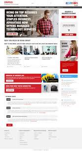 Mississauga Web Design Company Web Design Mississauga Website Development Company Mississauga
