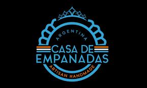 Afbeeldingsresultaat voor casa de empanadas