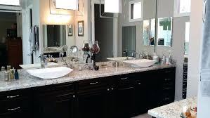 bathroom cabinet refacing hopblastco