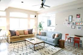 quirky living room furniture. Quirky Living Room Furniture Inspirational Decor Ideas The Within Awesome D