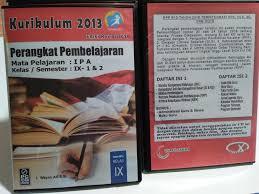 Soal ulangan ukk kelas 7 helmi kediris. Rpp Bahasa Lampung Smp Kanal Jabar