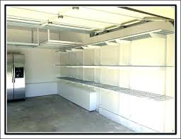 shelving rubbermaid wire closet wall bracket angled system luxury tips shelf brackets