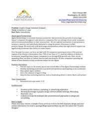 Cover Letter Skills For Customer Service Resume Hr Truck License