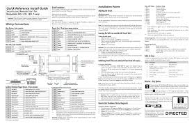 viper 350 plus wiring diagram esp viper wiring diagram \u2022 free viper 5900 remote start at Viper 5900 Wiring Diagram