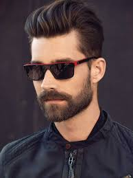Scruffy Facial Hair Style what type of facial hair do women prefer the gentlemanual a 5760 by wearticles.com