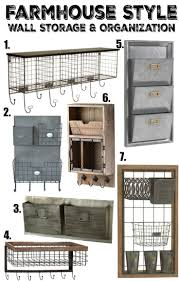 Kitchen Wall Storage 17 Best Ideas About Kitchen Wall Storage On Pinterest Ikea Crib